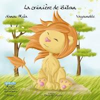 http://laplumedelargilete.com/collection-dyslexie/99-la-criniere-de-biban.html
