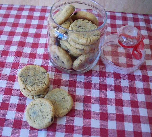 cookies_bote