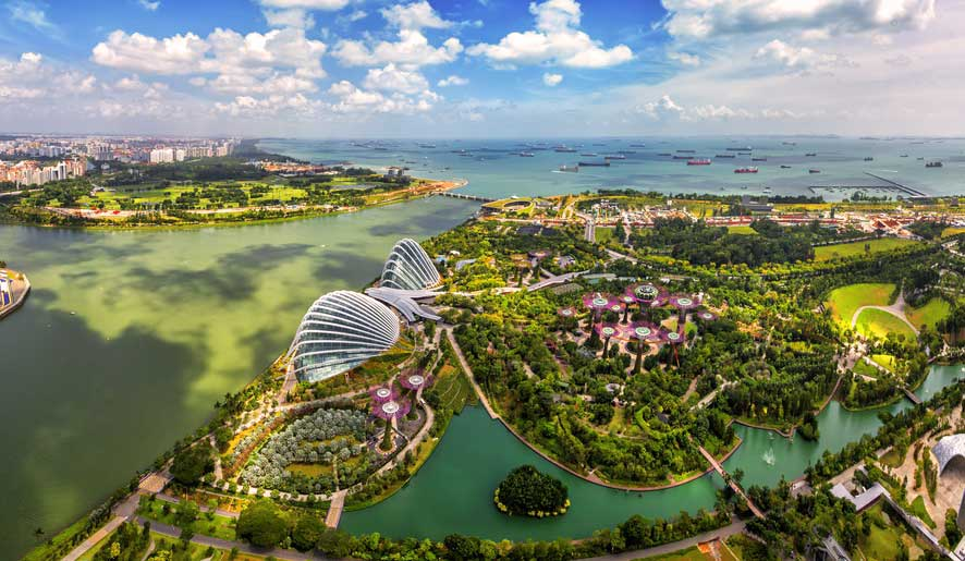 singapore,singapore travel guide,what to do in singapore,things to do in singapore,singapore travel,travel,travel singapore,travel to singapore,singapore travel vlog,singapore travel tips,travel guide to singapore,singapore food,singapore vlog,how to travel singapore,best of singapore,tips to singapore,singapore trip,singapore guide,travel guide,travel tips singapore,how to travel to singapore,travel vlog