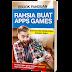 Nak Buat Duit - Teknik Buat Apps Games
