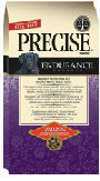 Picture of Precise Endurance Formula Dry Dog Food