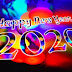 Happy New Year 2020 Messages, Wishes, Greetings for Ex Girlfriend / Ex Boyfriend