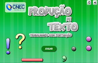 http://www.noas.com.br/ensino-fundamental-1/lingua-portuguesa/trabalhando-com-pontuacao/