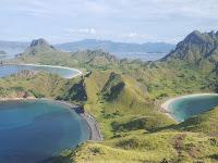 Sudah Mendunia, Ini Tempat Wisata Indonesia yang Unik dan Indah Hingga Terkenal keMancanegara