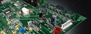 ثلاثة أشياء تحتاج لمعرفتها حول التجميعات الميكانيكية والكهربائية