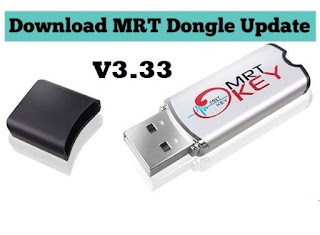 MRT Key V3.33 Latest Setup .exe File Boot Without Password Free By Androidtipsbd71