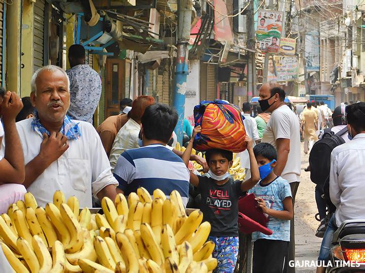 moradabad-market-photo