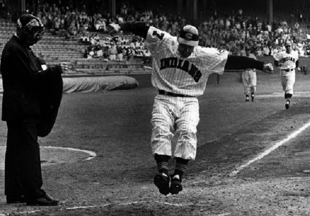 Baseball's Jimmy Piersall and His Public Struggle With Mental Illness
