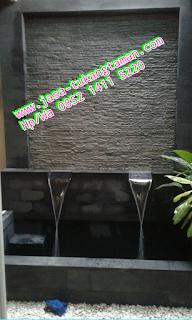 http://www.jasa-tukangtaman.com/2017/02/tukang-taman-pondok-labu-jakarta-selatan.html