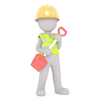 Civil engineer, civil engineering