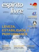 Capa revista 2