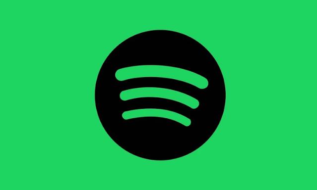 حسابات Spotify Premium مجانا 2021