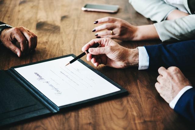 login notaris di ahu online