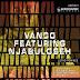 Vanco ft. Njabuloseh - Lutho (Djeff Remix)