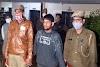 जयपुर: पड़ोसी निकला RAS की बहन का हत्यारा: कुत्ता घुमाने के दौरान टोका-टाकी से युवक था नाराज...