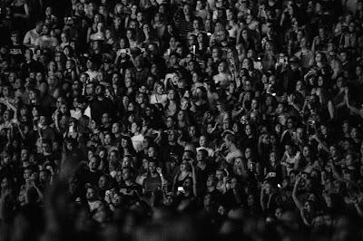 10 Ways To Be Popular
