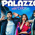 Palazzo Song Lyrics | Kulwinder Billa | Punjabi Song Lyrics