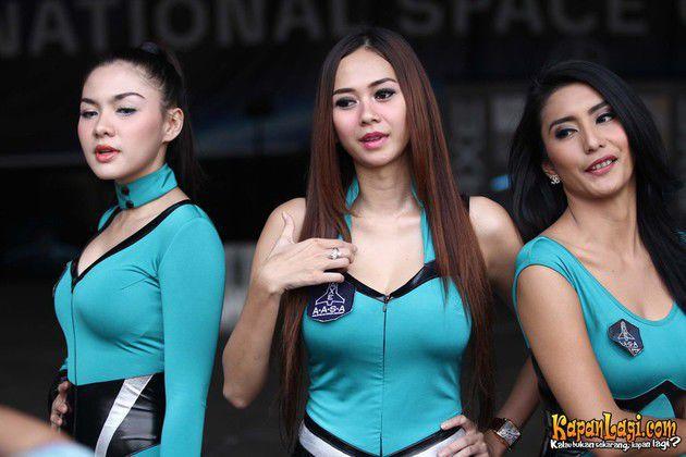 axe apollo space academy indonesia - photo #27