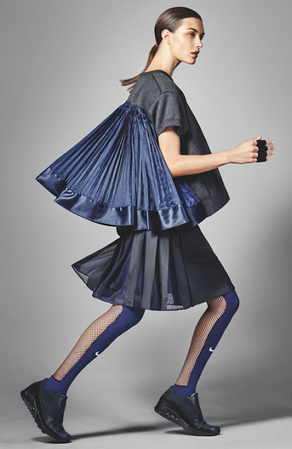 http://www.vestirdesentido.com/2015/03/nike-sacai--chitose-abe-sportswear-deportivo.html