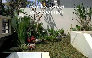 Tukang Taman Minimalis Dibogor | Jasa Pembuatan Taman | Tukang Rumput Taman | Jual Tanaman Hias