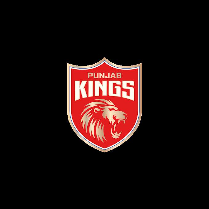 Punjab Kings Playing 11 Today's Match
