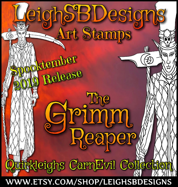 https://www.etsy.com/listing/723179196/the-grimm-reaper-quirkleighs-carnevil?ref=shop_home_active_8