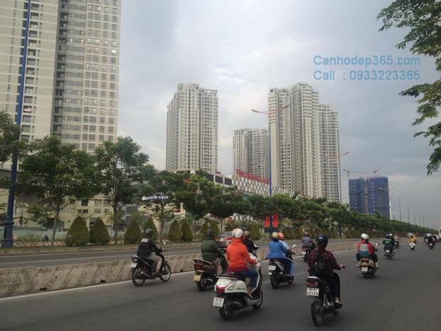 view-quan-2-nhin-duong-can-ho-masteri-cho-thue