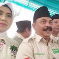 Belum Tuntas Mengurus Jakarta, Anies Baswedan Enggan Dicalonkan GPMI untuk Menjadi Calon Presiden 2024