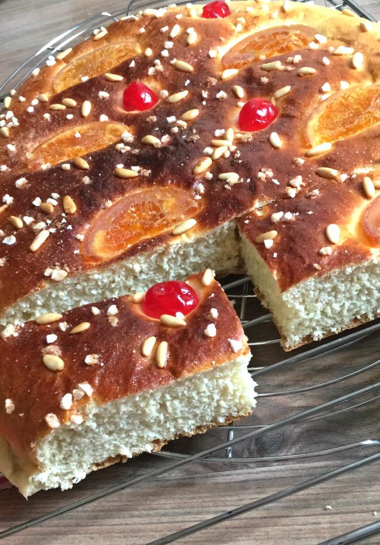 coca-de-sant-joan-recepta