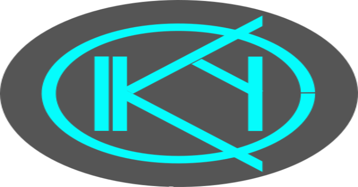 iKy : OSINT Project To Collect Information From Mail