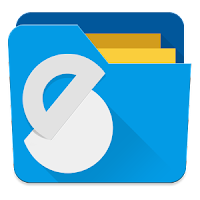 Download Solid Explorer File Manager Premium Apk Android