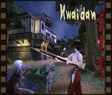 kwaidan-azuma-manor-story