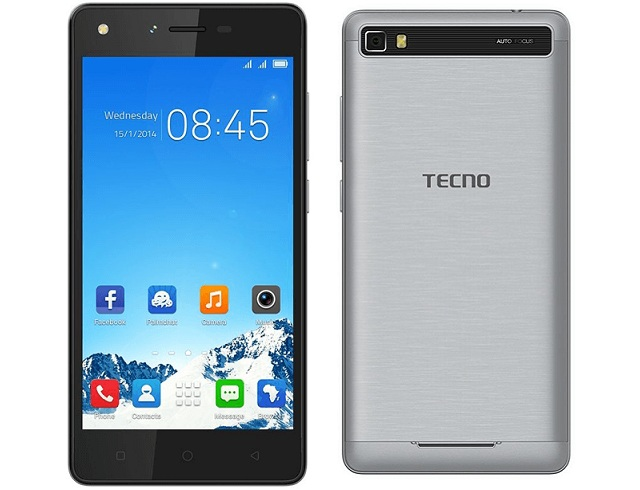 Tecno-L8-Lite-specifications