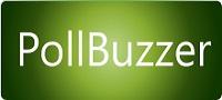http://zarobnaankietach.blogspot.com/2016/02/pollbuzzer.html