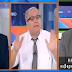 Ηλίας Μόσιαλος: Οι Έλληνες απέκτησαν α΄ κατοικία με τα δανεικά των Γερμανών. Δεν μπορεί η Ελλάδα να έχει 80% ιδιοκατοίκηση [VIDEO MEGA]