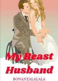 Novel My Beast Husband Karya Bonanzalalala Full Episode