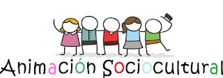 Resultado de imagen de ANIMACION SOCIOCULTURAL