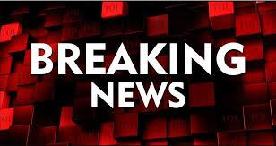 breaking news india,breaking news in hindi,breaking news today,breaking news delhi,latest news today,breaking news,textnews1
