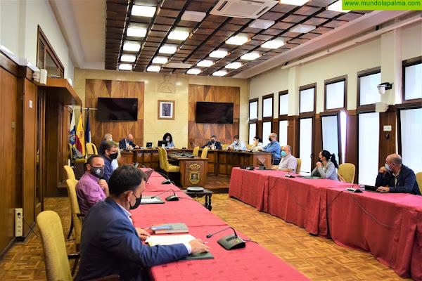 """Nieves Rosa Arroyo: """"Vamos a trabajar por un modelo de gestión de los residuos que tenga como fin la eficiencia"""""""