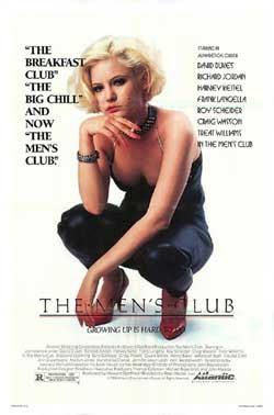 The Men's Club (1986)