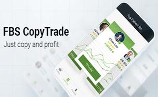 FBS Copy Trade