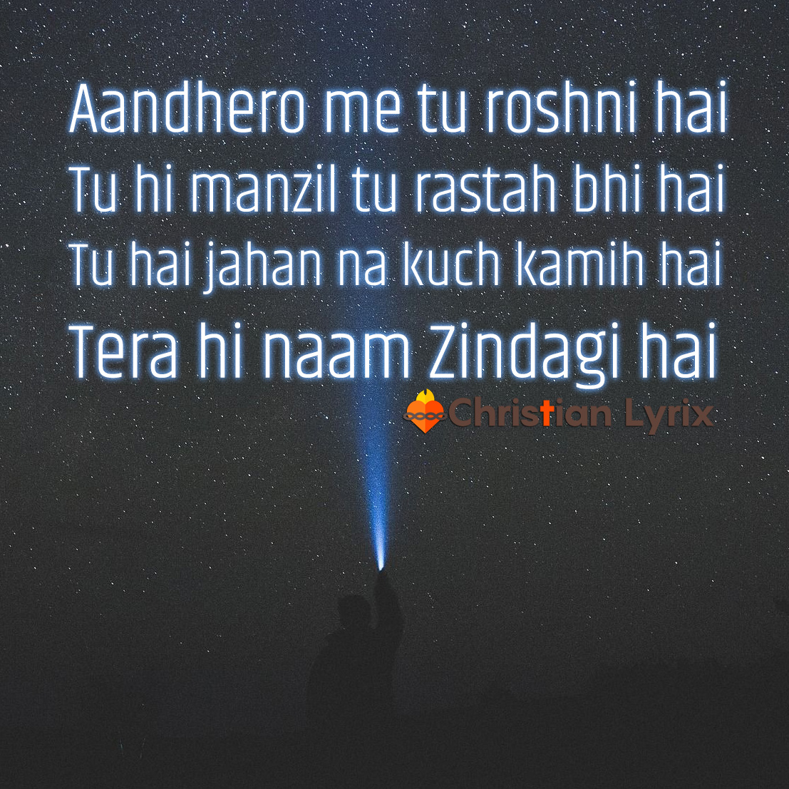Tumsa Koi Nahin | Hindi Song Lyrics and Chords
