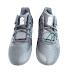 TDD045 Sepatu Pria-Sepatu Basket-Sepatu Nike   100% Original
