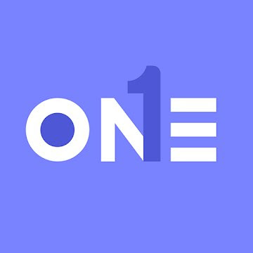 ONE UI Icon Pack (MOD, Full) APK Download
