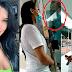 Ana Del Castillo amenaza con cerrar una clínica y despedir al vigilante por no dejarla entrar