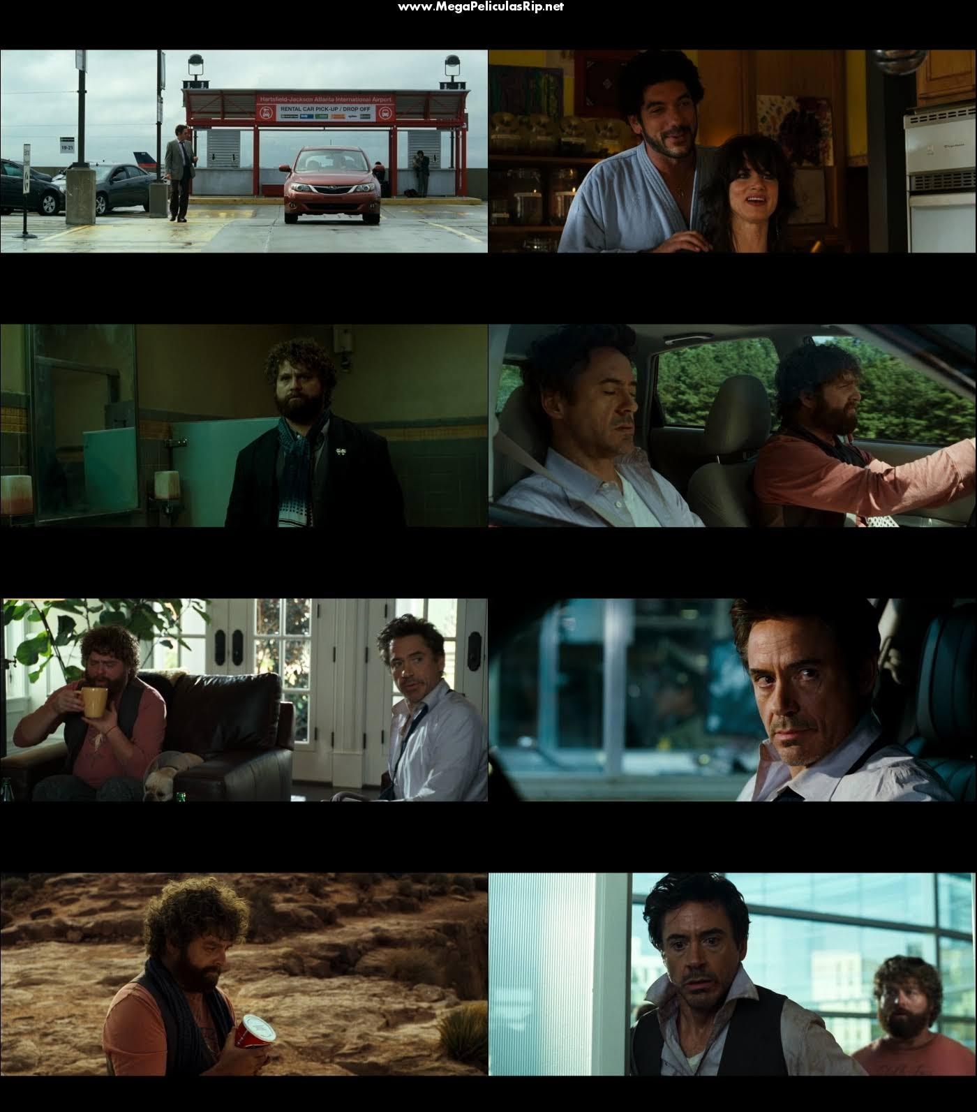 Todo Un Parto 1080p Latino