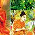 அரியாலைக்கு வருகிறார் கௌதம புத்தர்?