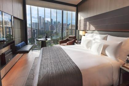 Cara Ampuh Dapat Promo Hotel Surabaya!