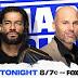 WWE Friday Night Smackdown 15.01.2021   Vídeos + Resultados