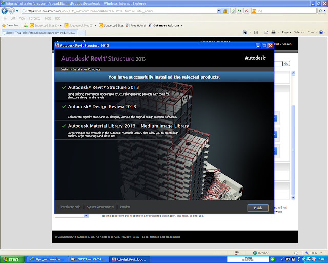 Download revit 2015 for mac : Discover-prototype gq